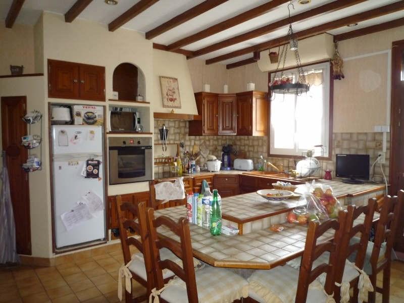 Vente maison / villa Yzeure 199900€ - Photo 2
