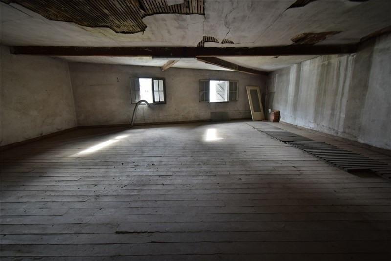Vente appartement Jurancon 130000€ - Photo 3