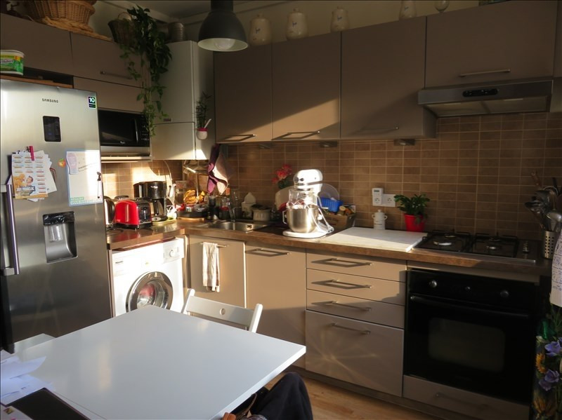 Location appartement Malo les bains 560€ CC - Photo 3