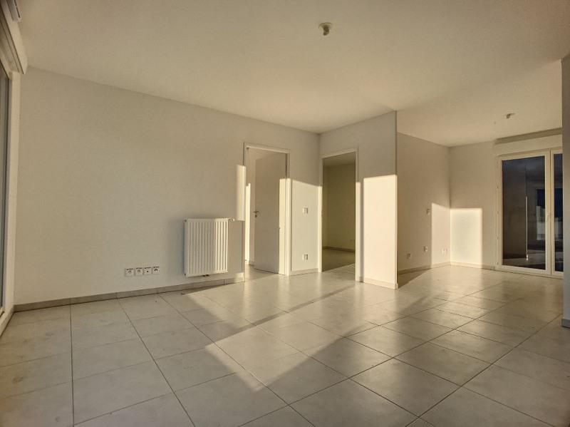Vente appartement Cagnes sur mer 395000€ - Photo 2