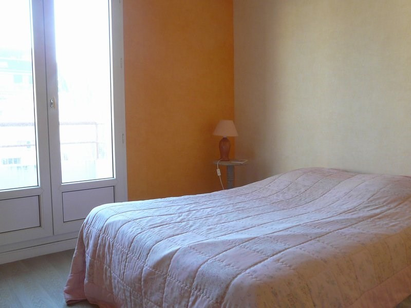 Sale apartment Caen 116500€ - Picture 4