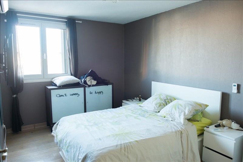 Vente appartement La garde 143000€ - Photo 3