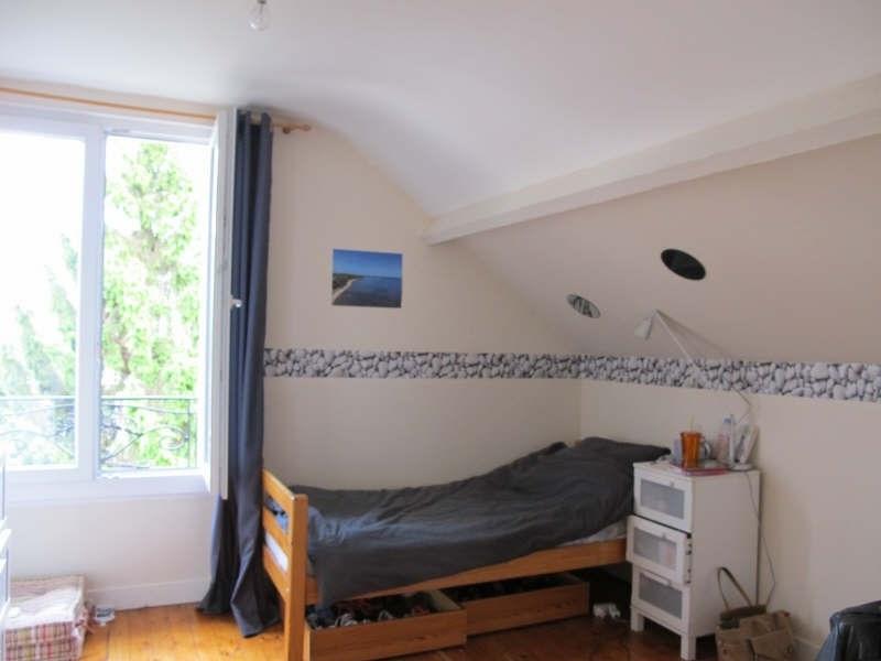 Vente de prestige maison / villa Colombes 1140000€ - Photo 8