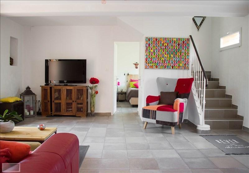 Venta  casa Toulon 495000€ - Fotografía 5