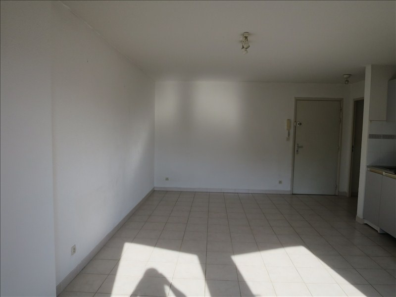 Location appartement Montpellier 510€ CC - Photo 3