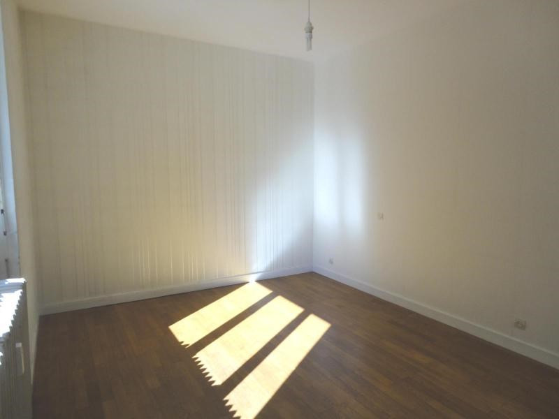 Location appartement Grenoble 800€ CC - Photo 5