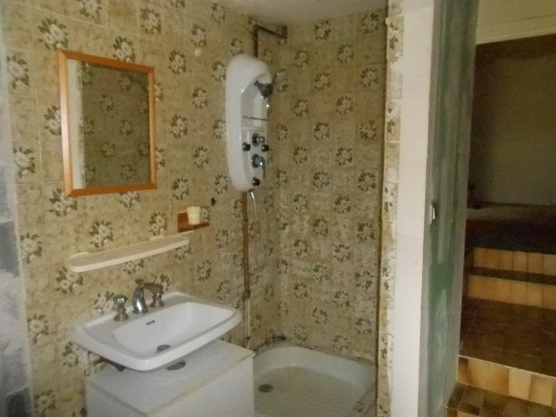 Sale house / villa Neuvicq 54000€ - Picture 7