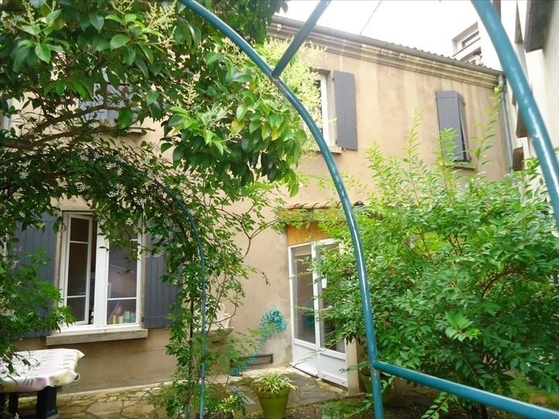 Sale house / villa Albi 265000€ - Picture 2