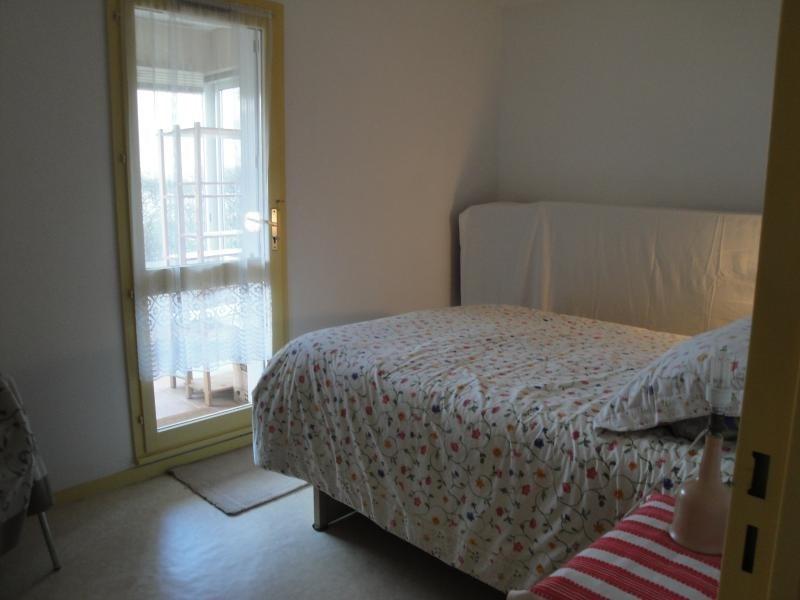 Vente appartement Niort 99000€ - Photo 5
