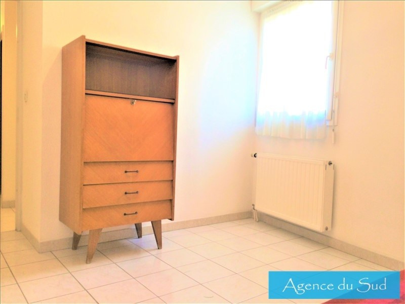 Vente appartement Aubagne 195 500€ - Photo 7