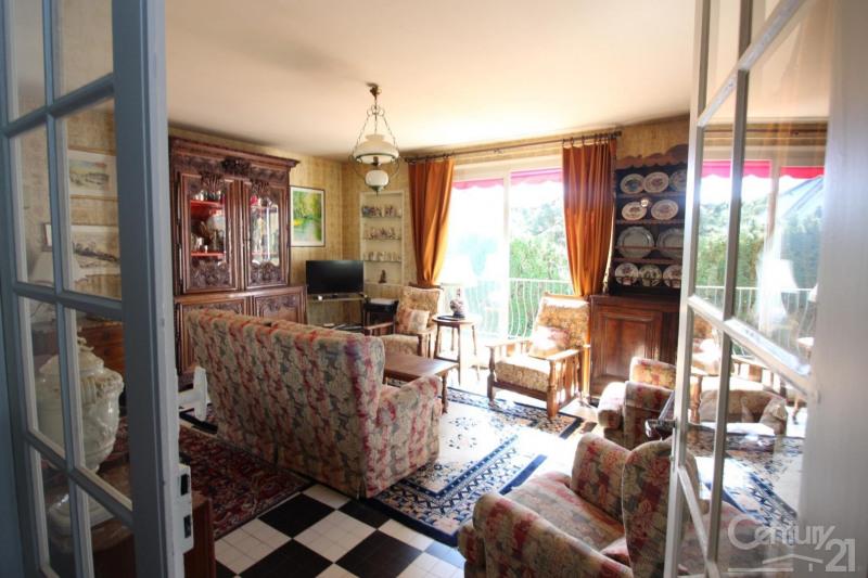 Vente de prestige maison / villa Tourgeville 577500€ - Photo 16