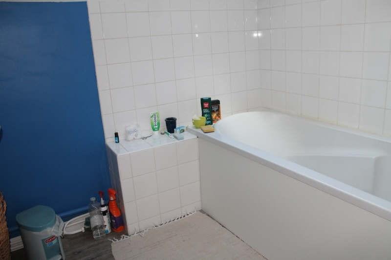 Vente appartement Alencon 106000€ - Photo 6