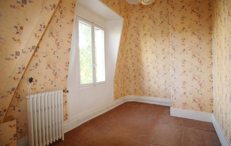 Sale apartment Chatou 395000€ - Picture 23