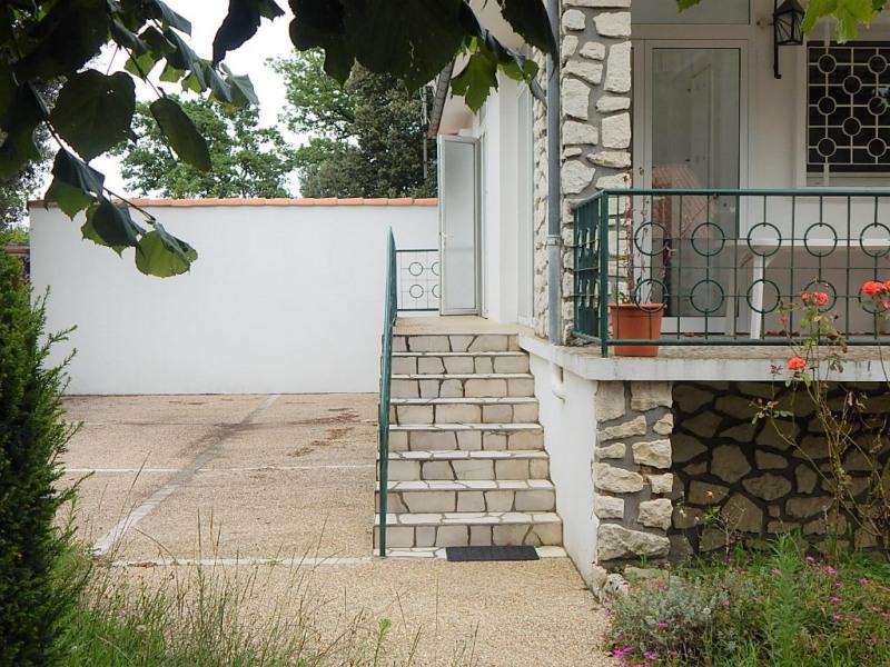 Sale house / villa Saint georges de didonne 381600€ - Picture 12