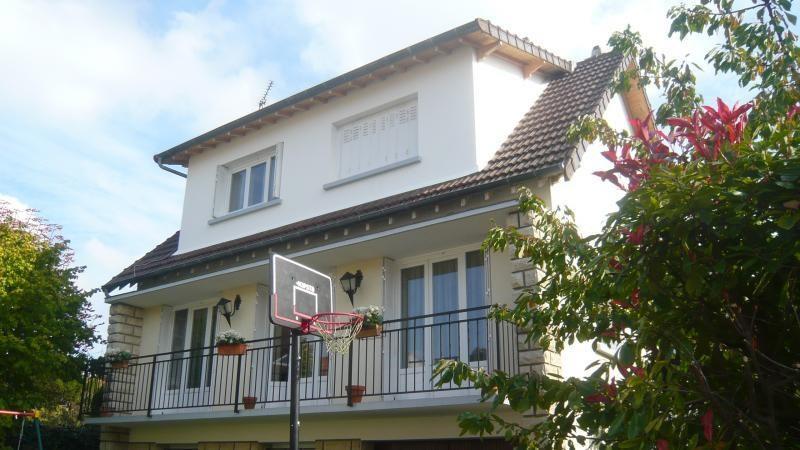 Sale house / villa Bry sur marne 715000€ - Picture 1