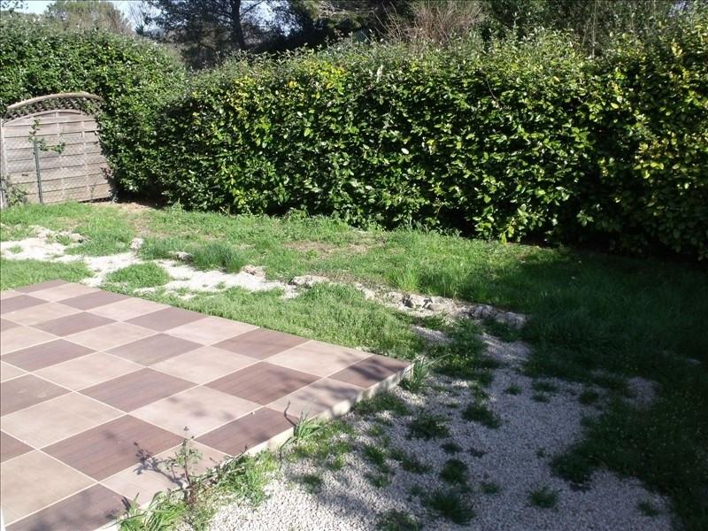 Sale house / villa Lodeve 160000€ - Picture 2