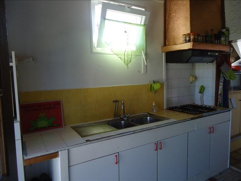 Sale house / villa Langon 150200€ - Picture 5