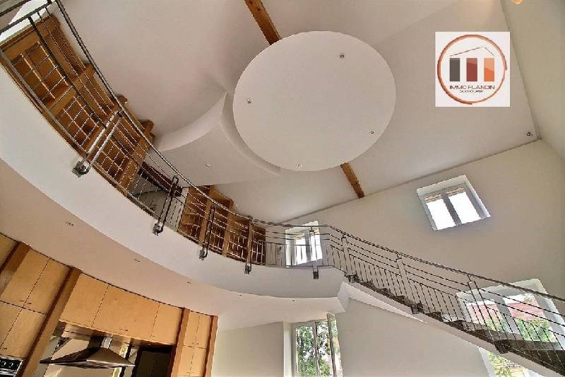 Sale house / villa Millery 485 000€ - Picture 7