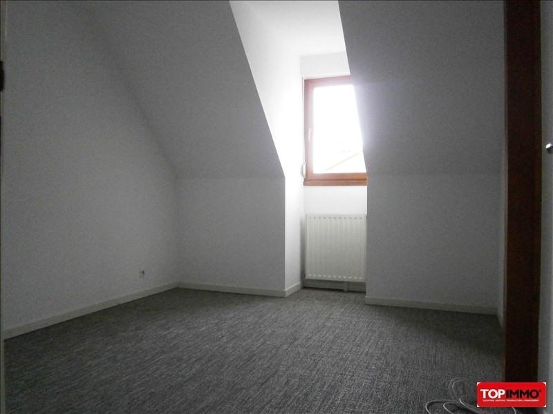 Location appartement Colmar 995€ CC - Photo 7