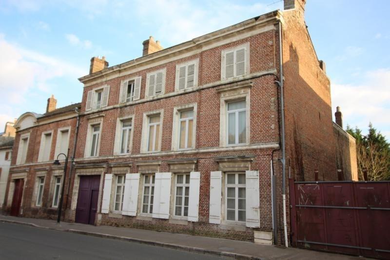Vente maison / villa Abbeville 395000€ - Photo 9