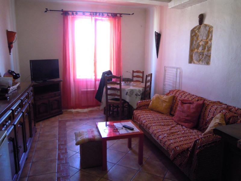 Vente appartement Vidauban 73000€ - Photo 3