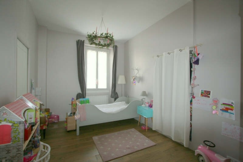 Sale apartment Fontainebleau 440 000€ - Picture 5