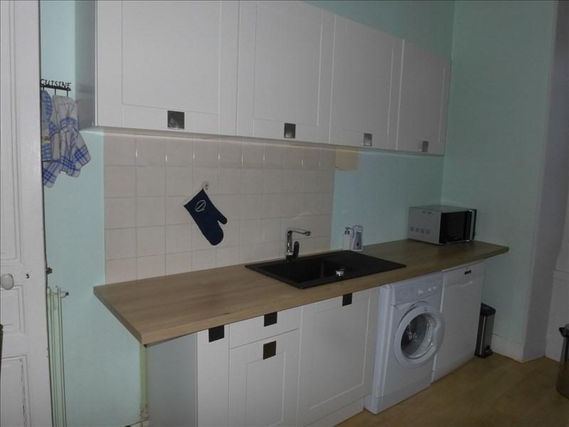 Sale apartment Pau 187000€ - Picture 3