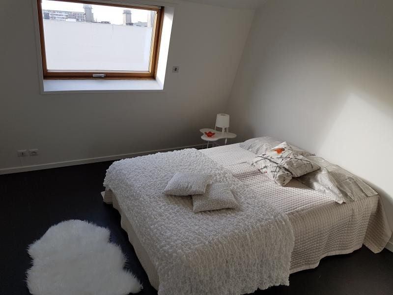Vente appartement Antony 349000€ - Photo 5