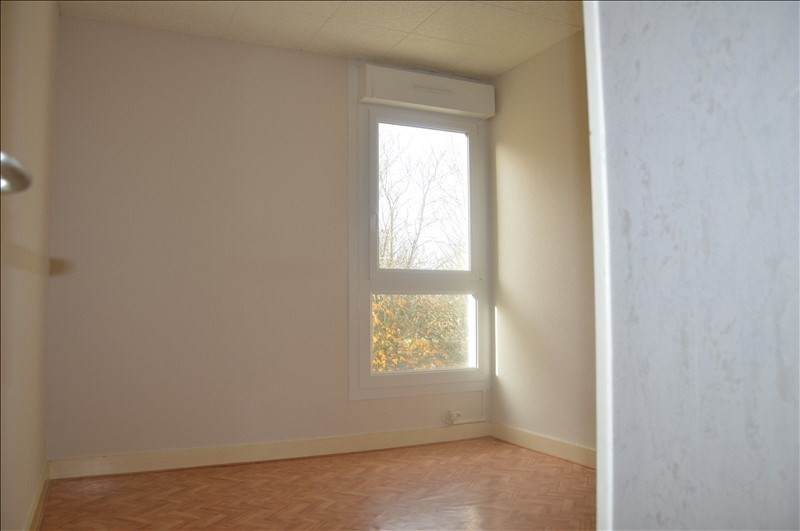 Vente appartement Herouville st clair 113 400€ - Photo 3
