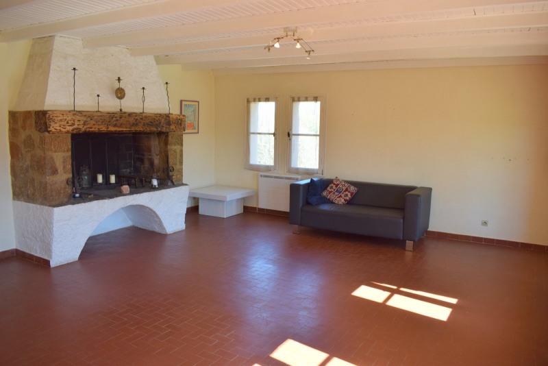 Deluxe sale house / villa Le canton de fayence 2100000€ - Picture 46