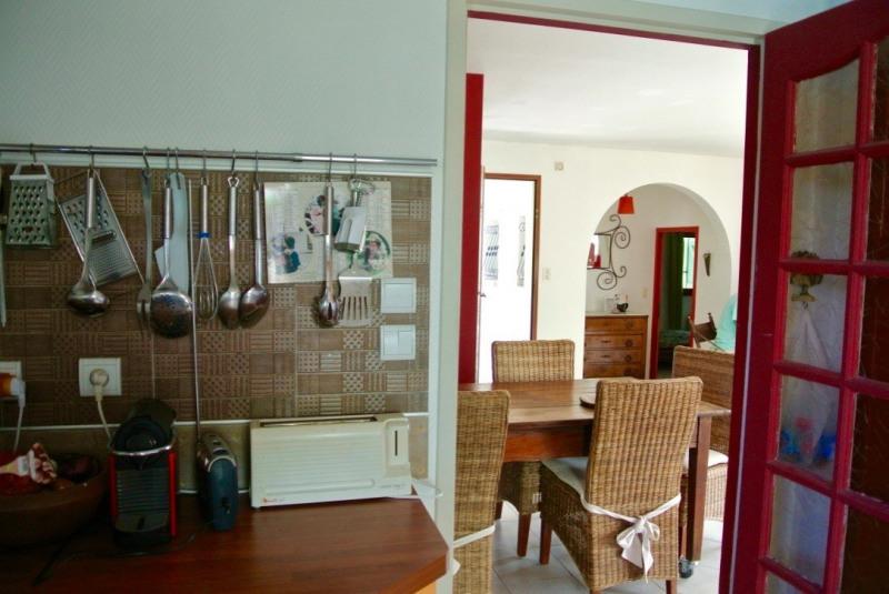Vente de prestige maison / villa Porticcio (pietrosella) 605000€ - Photo 7