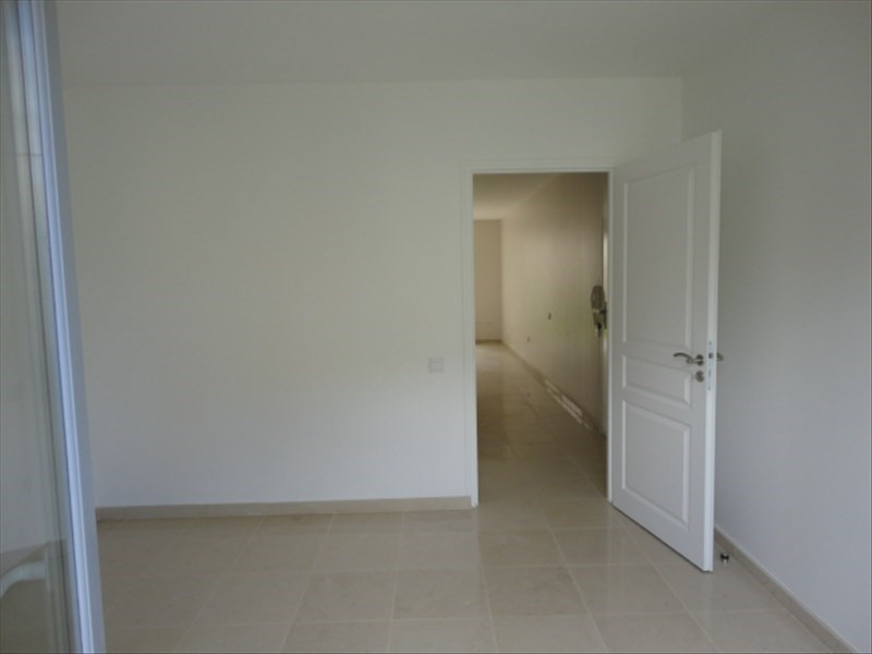 Location appartement Orsay 851€ CC - Photo 5