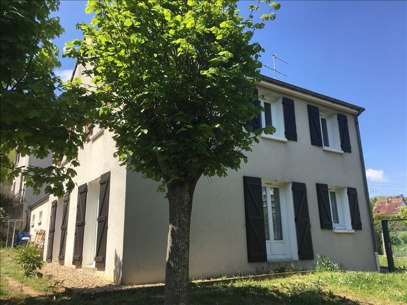 Sale house / villa Sens 159500€ - Picture 1