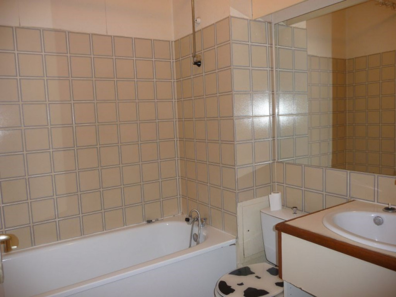 Rental apartment Toulouse 580€ CC - Picture 6