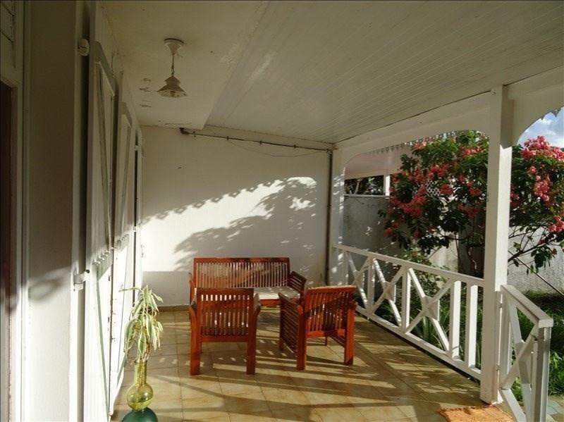 Vente maison / villa Baie mahault 263000€ - Photo 9