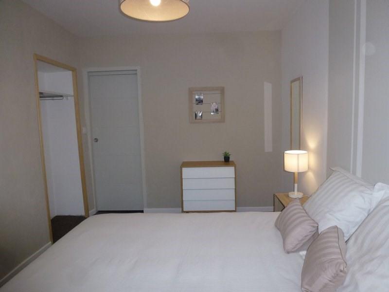 Location vacances appartement Hauterives 330€ - Photo 9