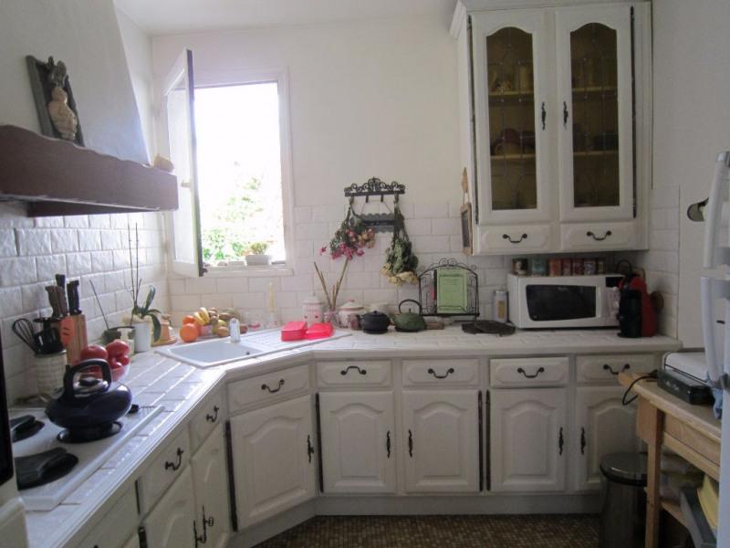 Venta  casa Montlhery 295000€ - Fotografía 3