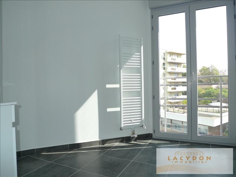 Location appartement Marseille 4ème 720€ CC - Photo 9