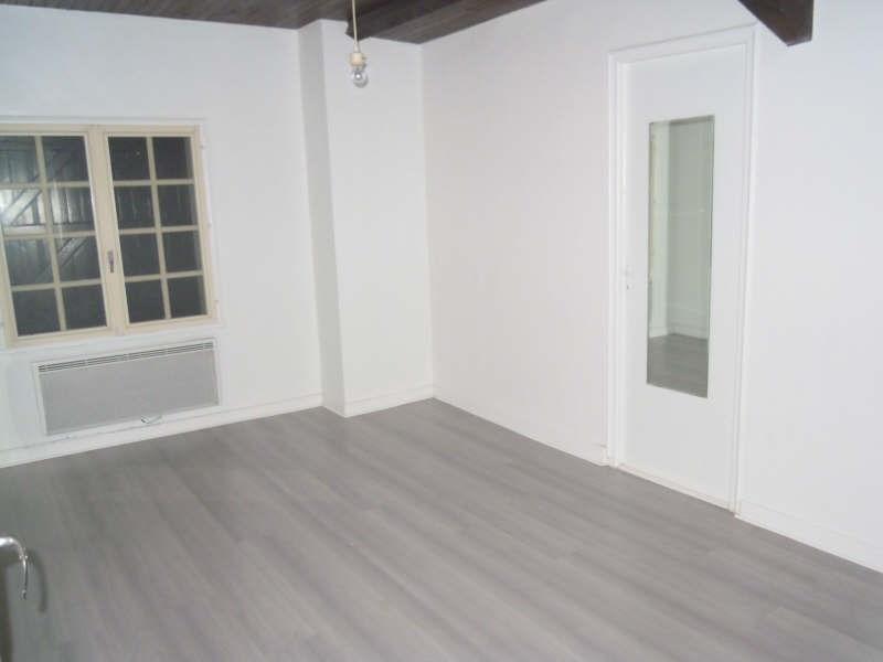 Sale house / villa Sauveterre de bearn 182000€ - Picture 5