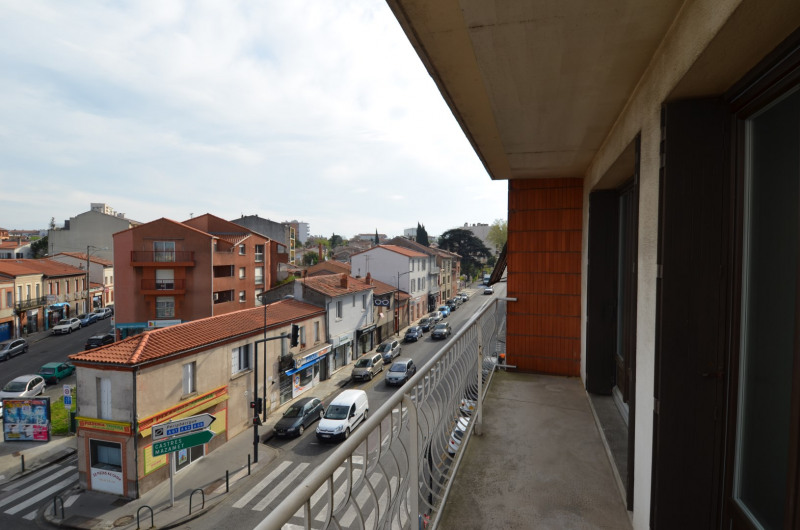 Location appartement Toulouse 785€ CC - Photo 3