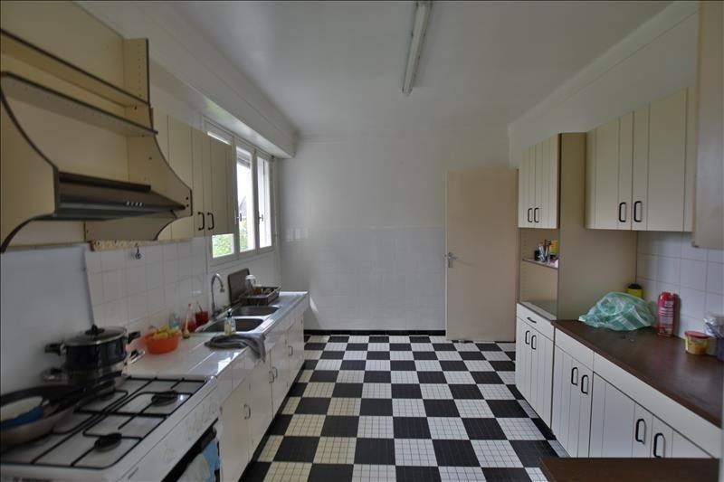 Venta  casa Pau 213000€ - Fotografía 3