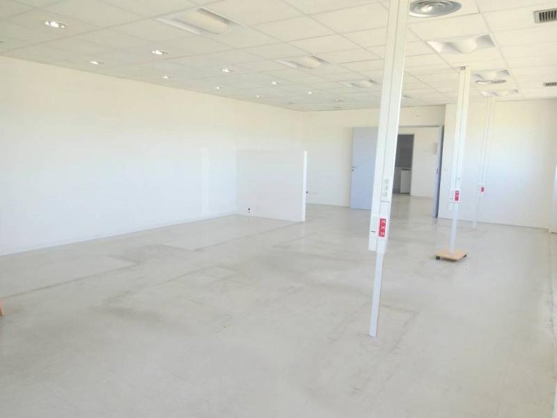 Venta  oficinas Avignon 178200€ - Fotografía 3