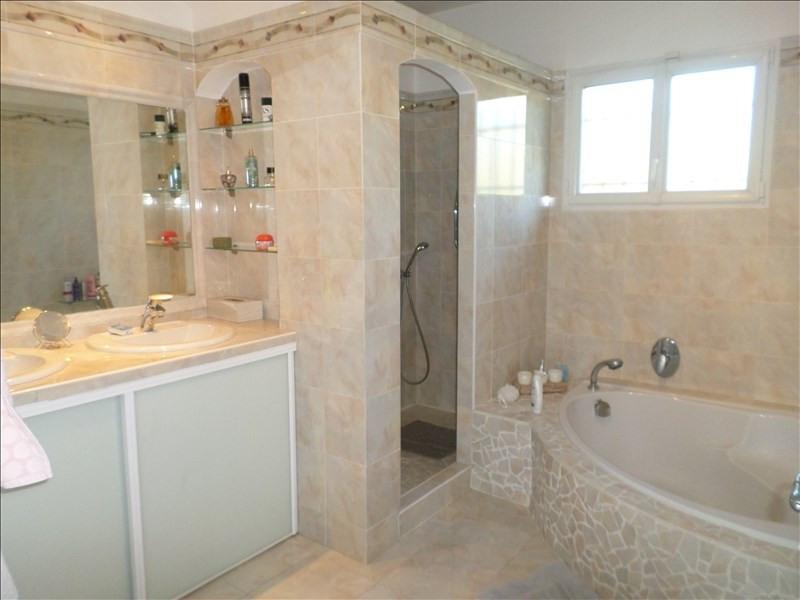 Vente maison / villa Castelnau d estretefonds 468001€ - Photo 6