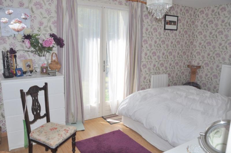 Vente maison / villa Saint sulpice de royan 253680€ - Photo 6