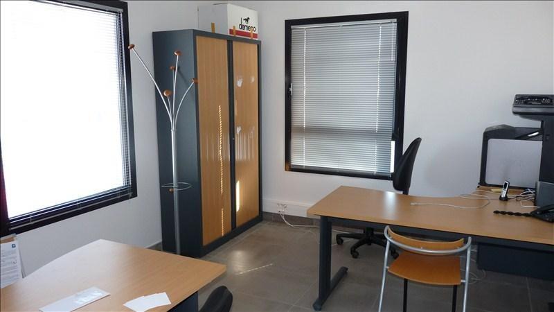 Vente bureau Valence 315000€ - Photo 1