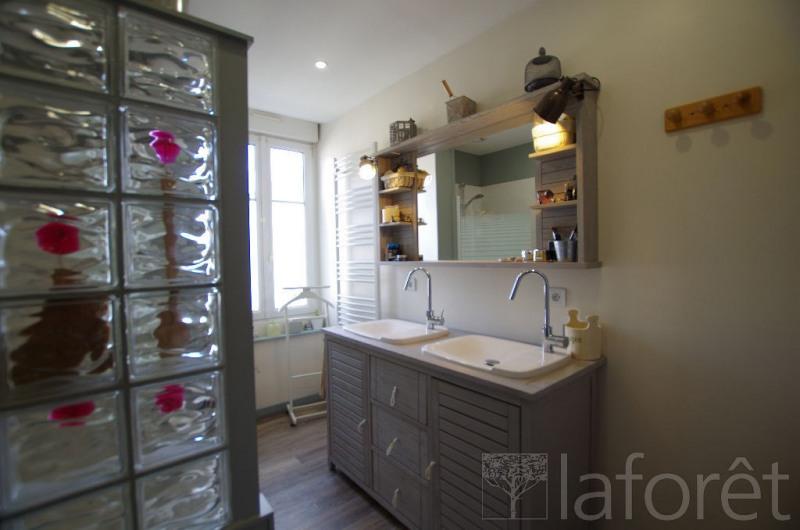 Vente maison / villa Cholet 275000€ - Photo 7