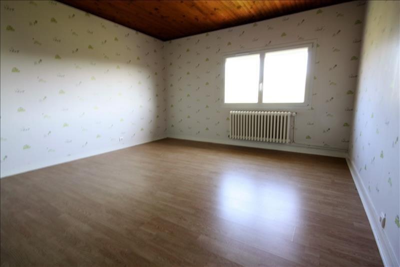 Sale house / villa Epinay sur orge 419000€ - Picture 7