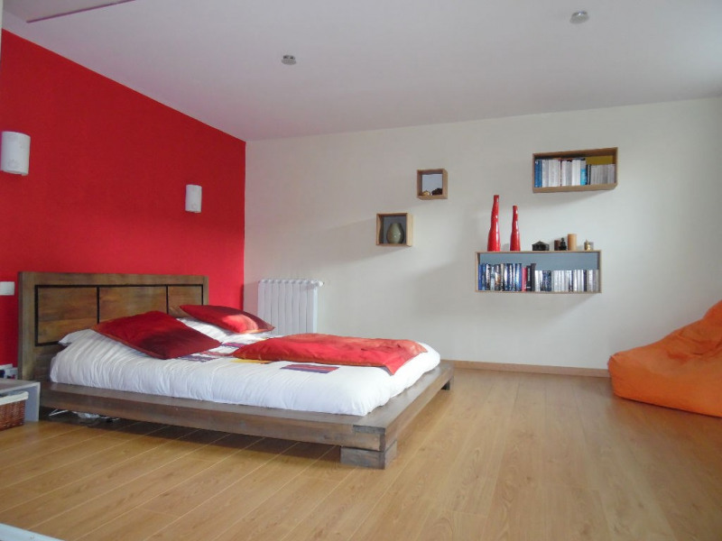 Sale apartment Brest 306 800€ - Picture 6
