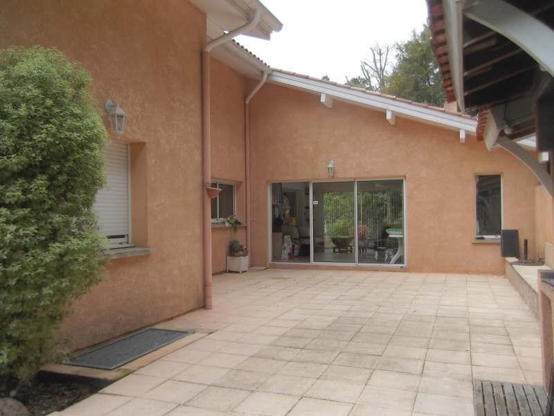 Venta de prestigio  casa Soorts hossegor 892000€ - Fotografía 5