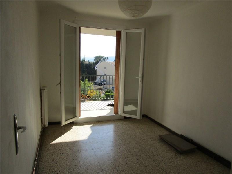 Vente appartement Aix en provence 215000€ - Photo 4